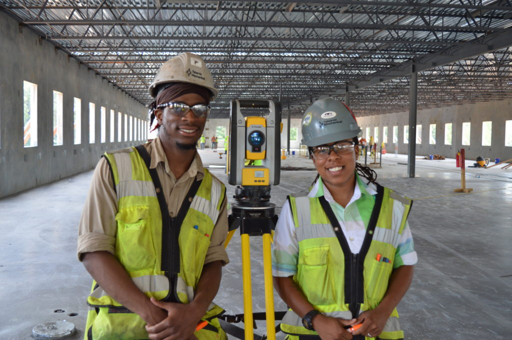 Trimble Brings BIM Technology to the Field: Cuts Mechanical Assembly Time by HALF